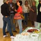 groenendijk_expositie_300613-12