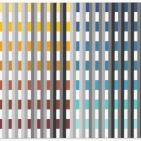 Zonder titel- 298- 2008- 48 x 96- € 3.600