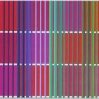 Zonder titel- 351- 2010- 42 x 56- € 2.450