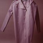 Annfrank coat
