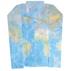 Worldshirt