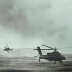 3 Apaches - 2004