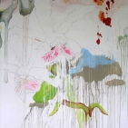 Floral Expansions