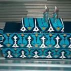 De Samarkand