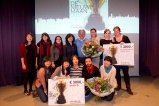 nwemaan2012_winnaars-nwmaan