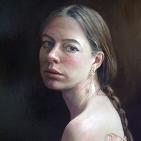 Meisje met de parel - 2005